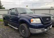 2004 FORD F150 #1767314394