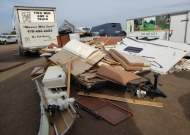 2011 OTHER TRAILER #1767369577