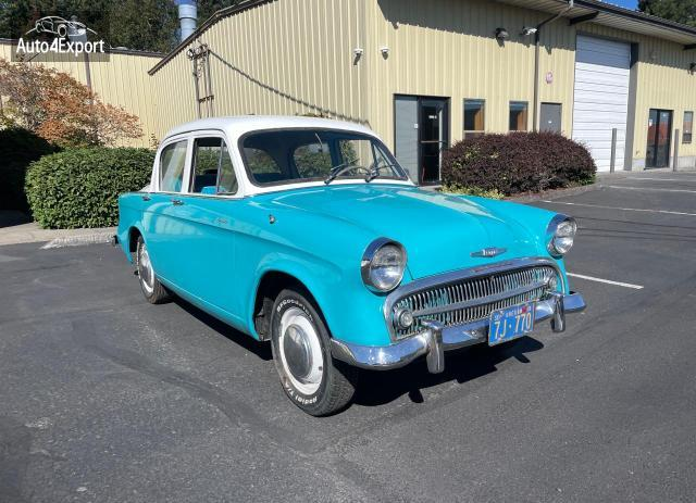 1957 OTHER OTHER #1769158947