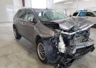 2010 LINCOLN MKX #1774113871