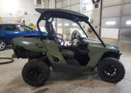 2020 CAN-AM COMMANDER #1775521564