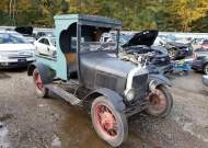 1927 FORD OTHER #1779229594